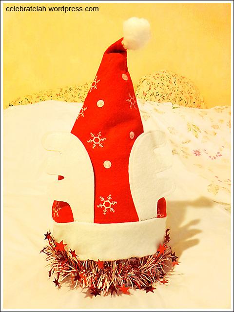 christmas-hatper-09_zpstfvaze4x