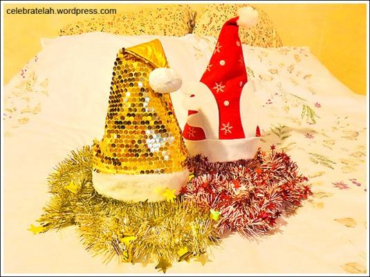 christmas-hatper-10_zpsevwcmfg3