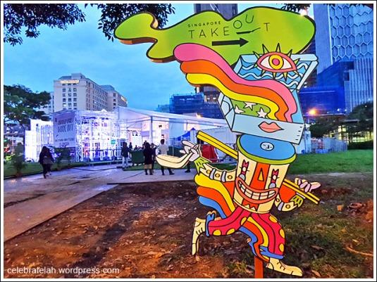 singapore-takeout-01_zpssn2jdfnt