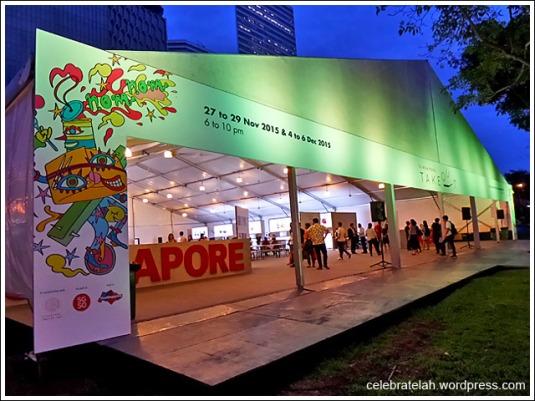 singapore-takeout-02_zpsfkr7spdj
