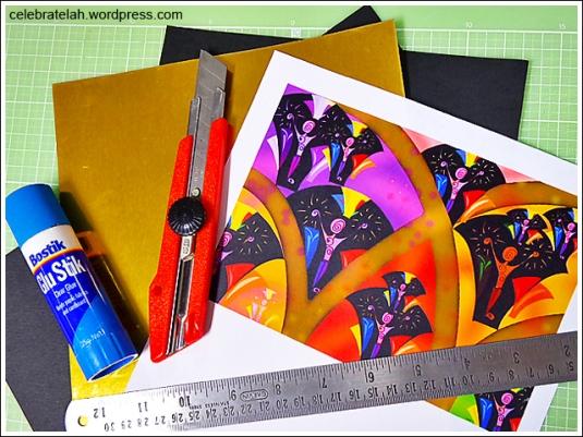 Bday-Card-1